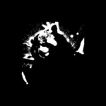 Panda Rojo (Instrumental)