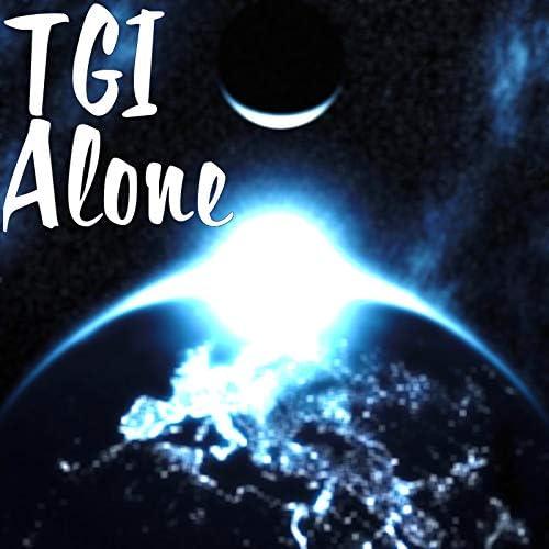 TGI feat. Lili Renay