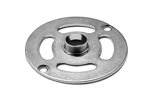 Festool ring 486030 copie KR-D 17 / OF900