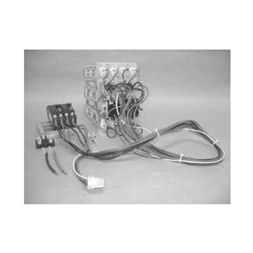 917170 Long-awaited - Courier shipping free Miller OEM Replacement Heating Furnace Element Electric