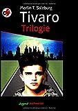 Merlin T. Salzburg - Tivaro