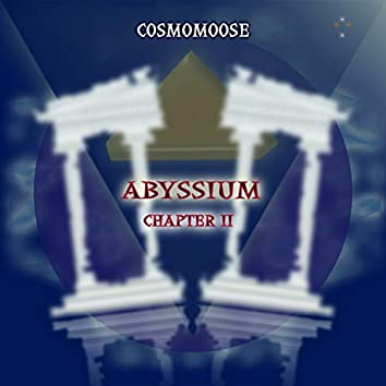 Abyssium Chapter II