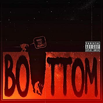 The Bottom (feat. CTB Royalty & RED)