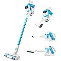 Simpfree 5 in1 Cordless Vacuum Cleaner