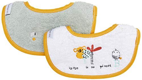 Pirulos Neceser 294 Dream Crochet 506 06 - Neceser