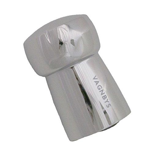 VAGNBYS Champagne stopper | VA-413115 | 4897032181489