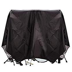 Gifts-for-Drummers-Drum-Kit-Cover