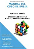 Manual del Cubo de Rubik
