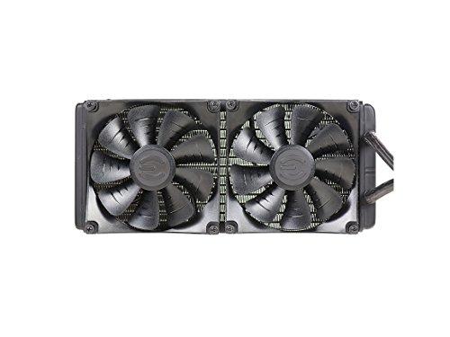 Build My PC, PC Builder, EVGA 400-HY-CL28-V1