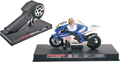 Eicker Racing 441846