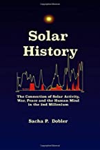 Best cycles of history Reviews