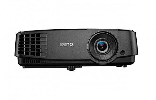 BENQ MX507P XGA PROJECTOR with HDMI connectivity