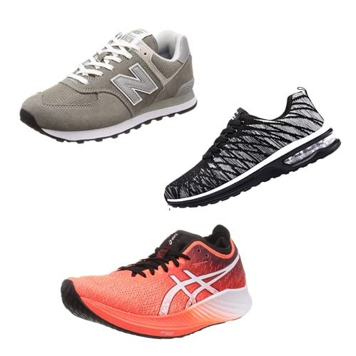 adidas他メンズスニーカー、ブーツがお買い得; セール価格: ¥4,650 - ¥18,050