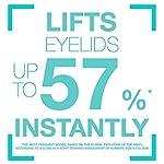 Remescar - Paupières tombantes - Crème contour des yeux liftante anti-poches - Crème contour des yeux antirides pour hommes & femmes à l'efficacité cliniquement prouvée #2