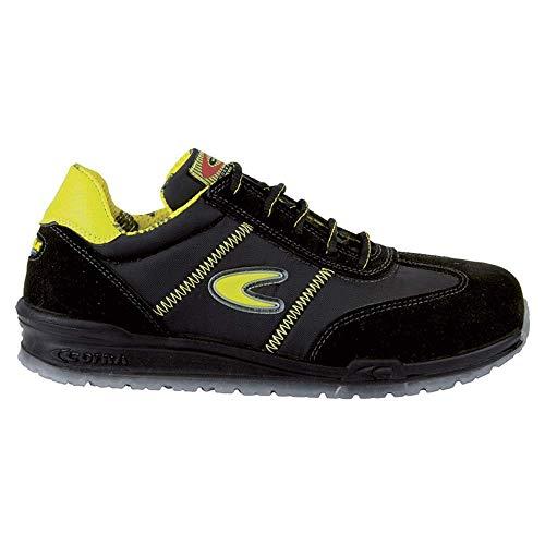 Cofra 78400-000 Mw42 - Zapato Owens S1 P Src T-42