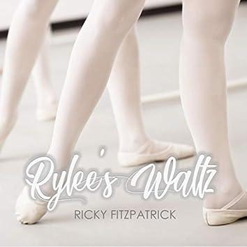 Rylee's Waltz