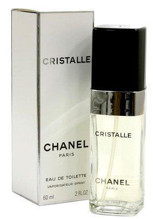 CHANEL(シャネル)『クリスタル』