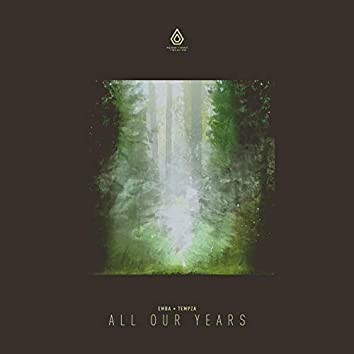 All Our Years