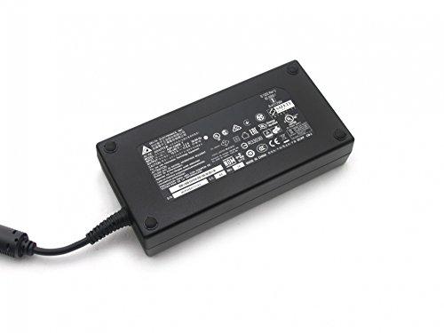 ASUS Netzteil 230 Watt für Schenker XMG P705