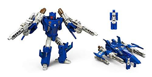 Transformers Generazioni Titans ritorno TITAN MASTER ramhorn per Hasbro C2391