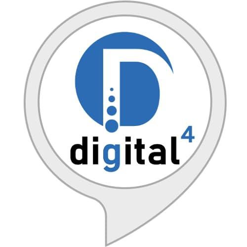 digital⁴