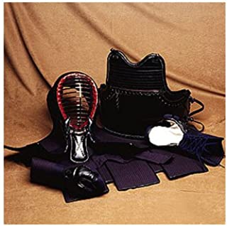 Pro Force Kendo Armor - Large - 6'1'' / 210 lbs.