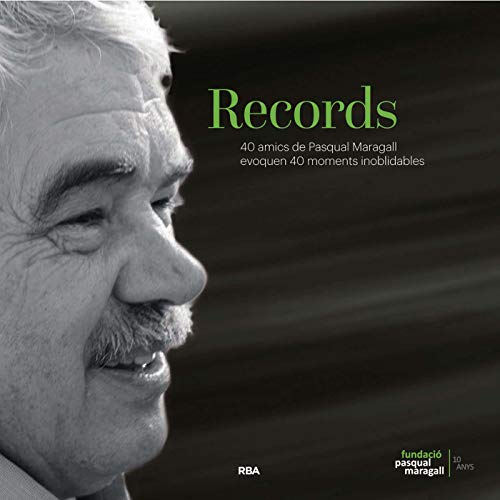 Records (OTROS LA MAGRANA) (Catalan Edition)