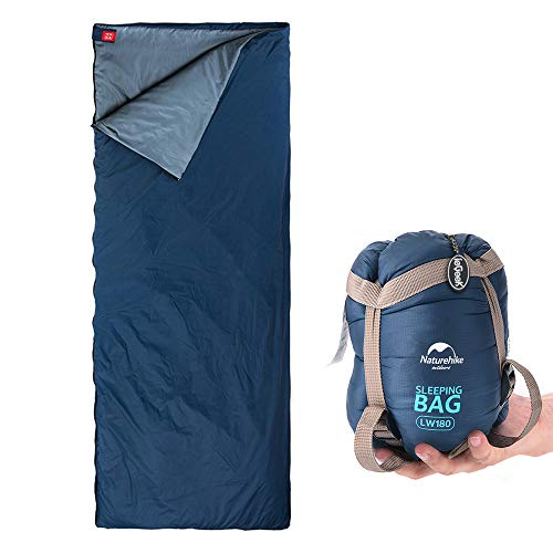iGeek Sleeping Bag Ultralight Sleeping Bag