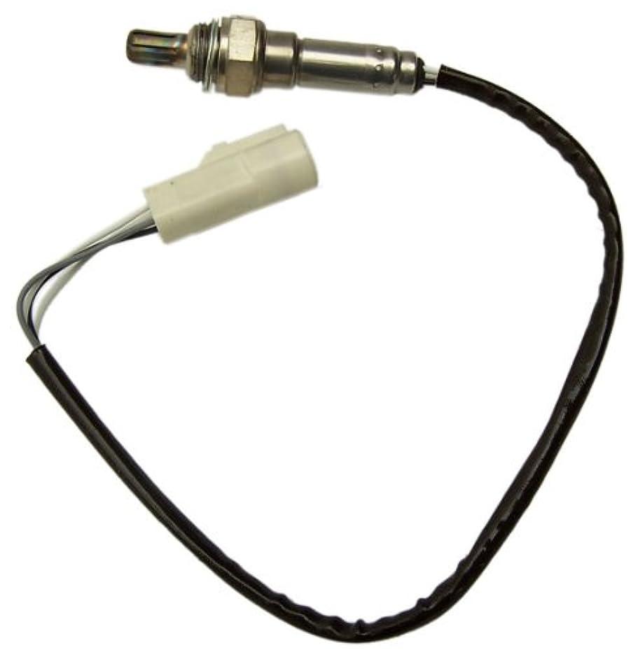 Fuel Parts LB1303 4 Wire Planar Lambda Sensor