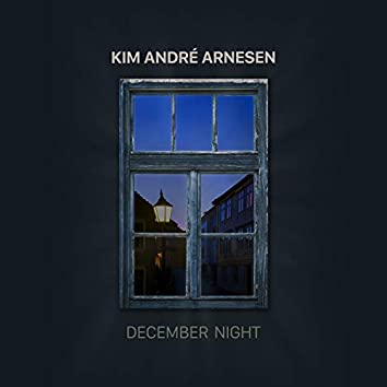 Arnesen: December Night