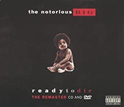Best biggie smalls ready to die album Reviews