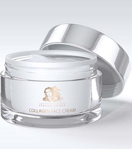 Skin Actives Vitamin A Cream