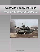 OPFOR Worldwide Equipment Guide: Volume 1: Ground Systems