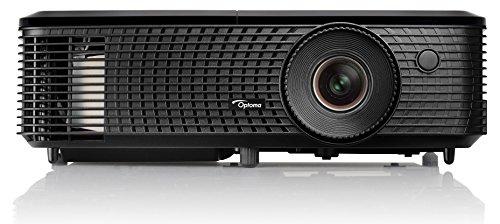 proiettore optoma Optoma HD142X Videoproiettore