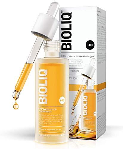 Bioliq Pro Intensively Revitalizing Serum 30 ml