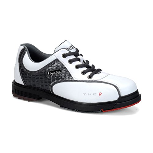 Best Rated Bowling Shoes