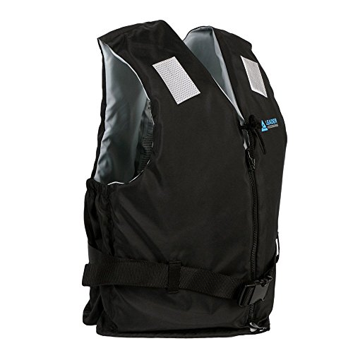 Leader Accessories Sport I Buoyancy Vest Aid, buoyancy aid, Foam buoyancy aid,...
