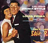 Las Vegas Prima Style. The Complete