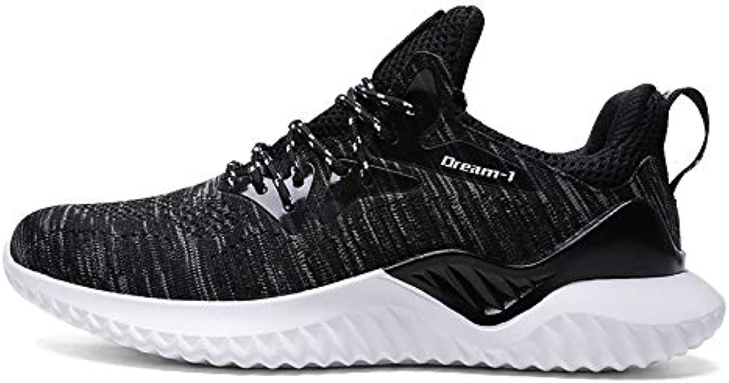 Na-Zh Men'S Sneakers Fitness shoes Autumn And Winter New Casual shoes Large Size Men