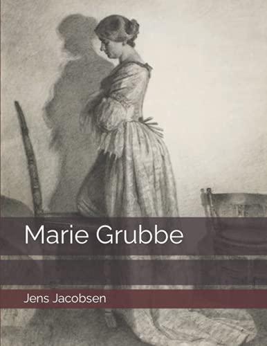 Marie Grubbe