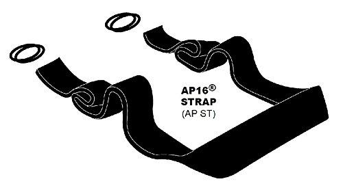 ProKnee AP16 Kneepad - Replacement Strap