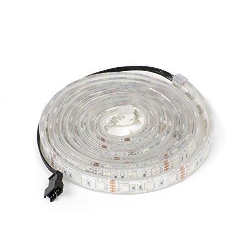 Phanteks PH-LEDKT_M2 LED strip 25,2 W 4 piedini