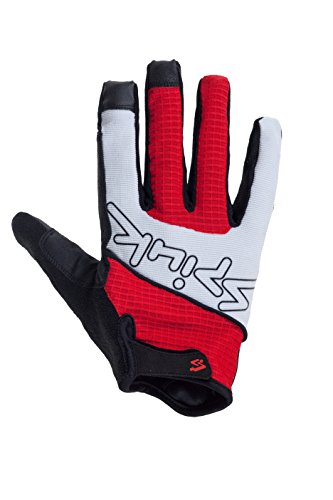 Spiuk XP Country Guantes Largos