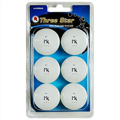mesa de ping pong spider ball fabricante Martin Kilpatrick