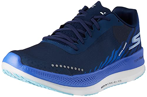 black excess mujer fabricante Skechers