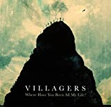 Songtexte von Villagers - Where Have You Been All My Life?