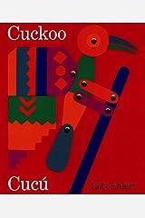 Cuckoo/cucu Paperback