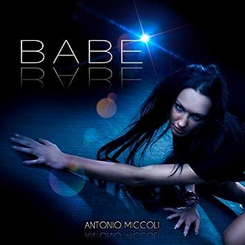 Babe (Babe)