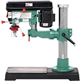 Grizzly Industrial G9969-45' Radial Drill Press