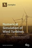 Numerical Simulation of Wind Turbines